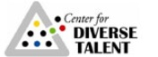 Center for Diverse Talent