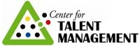 Center for Talent Management