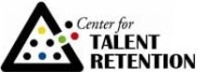 Center for Talent Retention
