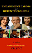 Engagement and Retention Cards