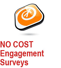 Engagement Surveys 1