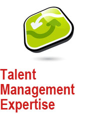 Talent Management Expertise 0