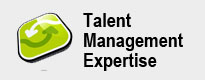 Talent Management Expertise
